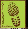 CLUB RANDO DE SOUSTONS